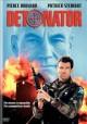 Go to record Detonator [videorecording]