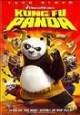 Go to record Kung fu panda [videorecording]