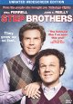 Go to record Step brothers [videorecording]