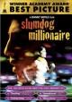 Go to record Slumdog millionaire [videorecording]