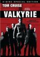 Go to record Valkyrie [videorecording]