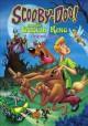 Go to record Scooby-Doo! and the Goblin King [videorecording] : origina...