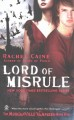 Go to record Lord of misrule