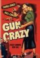 Go to record Gun crazy [videorecording]