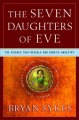 Go to record The seven daughters of Eve