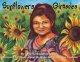 Go to record Sunflowers / Girasoles / por Gwendolyn Zepeda ; ilustracio...