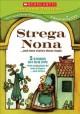 Go to record Strega Nona -- and more stories about magic [videorecording]
