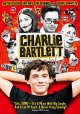 Go to record Charlie Bartlett [videorecording]