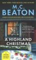 Go to record A highland Christmas