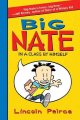 Go to record Big Nate : in a class by himself