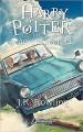 Go to record Harry Potter y la cámara secreta