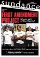 Go to record The first amendment project [videorecording] : [what's lef...