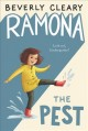 Go to record Ramona the pest