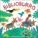 Go to record Biblioburro : a true story from Colombia