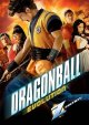 Go to record Dragonball evolution [videorecording]