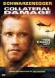 Go to record Collateral damage [videorecording]