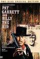 Go to record Pat Garrett and Billy the Kid [videorecording]