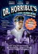 Go to record Dr. Horrible's sing-along blog [videorecording]