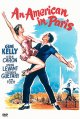 Go to record An American in Paris [videorecording]