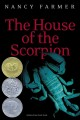 Go to record The house of the scorpion