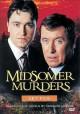 Go to record Midsomer murders. Set 5 [videorecording]