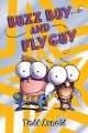 Go to record Buzz Boy and Fly Guy