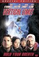 Go to record Vertical limit [videorecording]