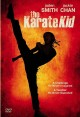 Go to record The karate kid [videorecording]