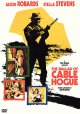 Go to record The Ballad of Cable Hogue [videorecording]