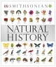 Go to record Natural history : the ultimate visual guide to everything ...