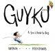 Go to record Guyku : a year of haiku for boys
