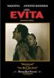 Go to record Evita [videorecording]