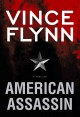 Go to record American assassin [text (large print)]