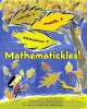 Go to record Mathematickles!