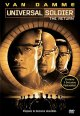 Go to record Universal soldier [videorecording] : the return