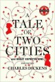 Go to record A tale of two cities, and, Great expectations