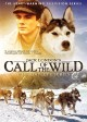 Go to record Call of the wild [videorecording]