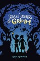 Go to record A tale dark & Grimm