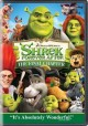 Go to record Shrek forever after [videorecording] : the final chapter