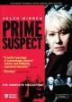 Go to record Prime suspect. The complete collection [videorecording]