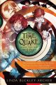 Go to record The time quake : being the third part of the Gideon trilogy
