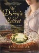 Go to record Mr. Darcy's secret
