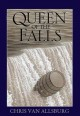 Go to record Queen of the Falls