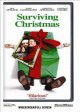 Go to record Surviving Christmas [videorecording]