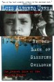 Go to record By the lake of sleeping children : the secret life of the ...