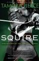 Go to record Squire