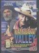 Go to record Rainbow Valley [videorecording]