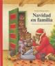 Go to record Navidad en familia
