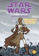 Go to record Star wars, clone wars adventures. Volume 2