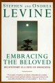 Go to record Embracing the beloved : relationship as a path of awakening